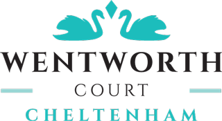 Wentworth Court